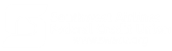 Southwest Airlines Credit Union
